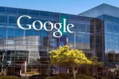 雷諾日產將與谷歌自動駕駛部門合作