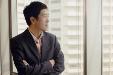 董长征:丰田求变 | 创见