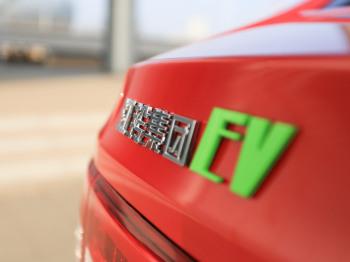 江铃汽车富山新能源基地将于10月投产