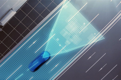 日本9家车企组建合资公司,专攻3D高精度地图助力东京奥运