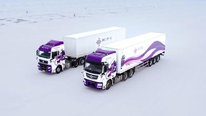 卡车的L3自动驾驶会比乘用车更快落地吗?