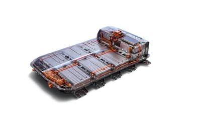 采矿项目落后 特斯拉锂供应面临延迟