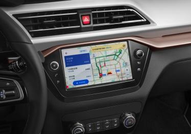 大众问问荣获高工智能汽车年度Top30智能网联创新奖
