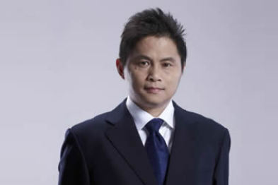 【独家】奇瑞销售公司总经理换角,原A平台总监高新华就任