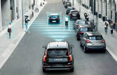 传统车企怎样避免被出局?——自动驾驶场景模拟分析篇