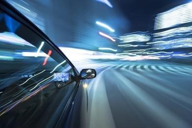大数据有助于打造优质汽车的三大理由