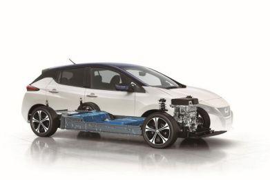 工信部公布第3批新能源车目录
