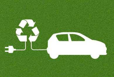 发改委最新规定,明年开始混动车不再属于新能源