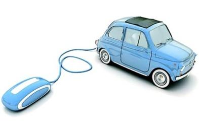 汽车电商不是聪明人的游戏