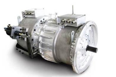 日本电产将与标致雪铁龙PSA合资生产纯电动车用电机
