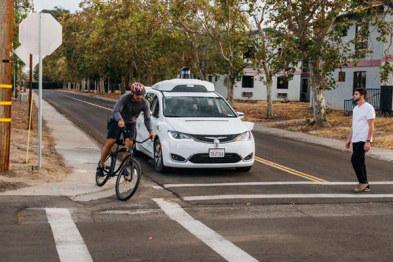 三星进驻加州发展无人驾驶技术
