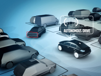 """自动驾驶的""""疯狂减法"""",可削减汽车数量2/3"""