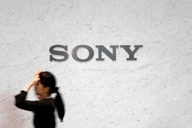 索尼等操纵电池价格,被欧盟罚1.8亿美元