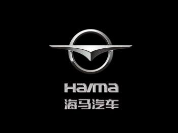 海马汽车:子公司终止与科力远合作,原拟开发M6混合动力整车