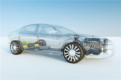 丰田固态电池或将2030年实现量产