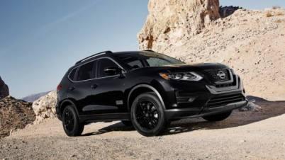 日产汽车积极面对市场挑战,2019年实现稳步前进