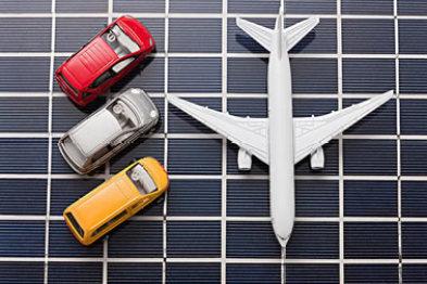 """【创见】易到用机的启示:通航将成为下一个""""汽车产业""""?"""