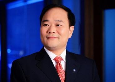 李书福:中国人暴富之后心发虚,吉利沃尔沃要活出自信