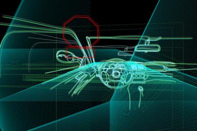 麦肯锡万字报告:自动驾驶技术革命的脉络、难题与演进