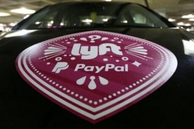 Lyft成立无人驾驶部门,将开放网络共享技术