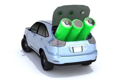 超氧化锂研制成功,锂空气电池迎新突破