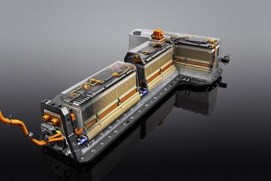 特斯拉或与LG化学签单电池业务