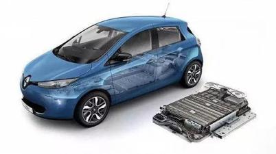 车云晨报   小鹏汽车发布老用户补贴方案,天际汽车与上海电气建立电池公司