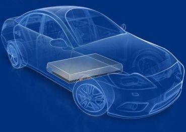 上汽与宁德时代再合作,推进动力电池回收
