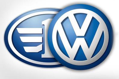 一汽大众廉价车品牌2018年发布,入门约6万起