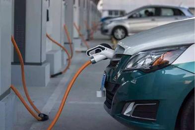 福音!新技术让电动汽车在-40℃下续航增加50%