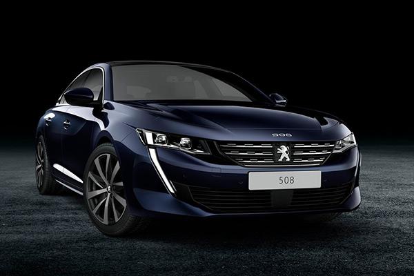 Peugeot-508-2019-1024-06.jpg