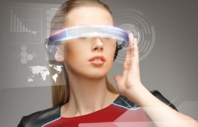 3D激光扫描+谷歌眼镜:90后汽车工人的新武器