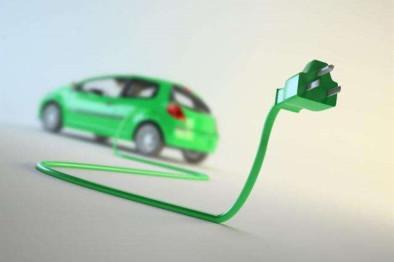 电动汽车卖到哪去了?