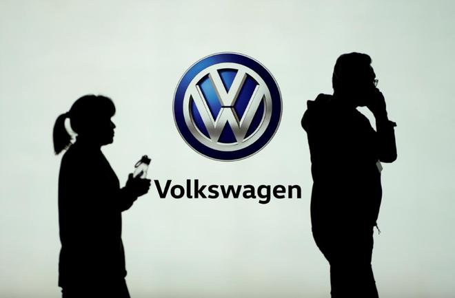 大众投10亿欧元在德国建电池厂 宝马微软联手改善人车语音交互功能