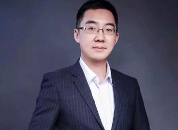 2019中国安全产业大会|杨柯确认出席第三届交通安全产业峰会