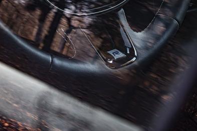 科技测测看丨不容错过的宝藏男孩——沃尔沃S60 T8