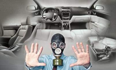 """GPS辐射威胁健康?央视这是用生命在""""自黑"""""""