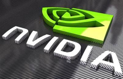 NVIDIA深度学习软件平台推出三项重大更新