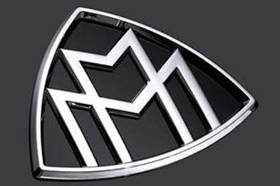 豪华与环保并存 迈巴赫或推纯电动SUV