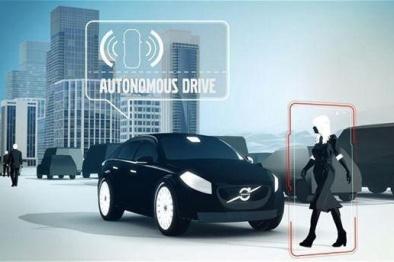 奥迪自动驾驶子公司与Luminar合作,完成全自动驾驶部署
