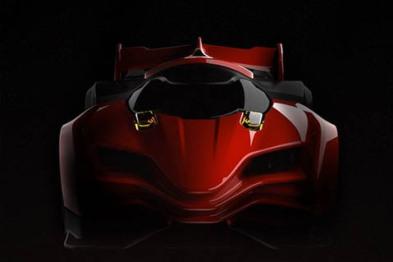 Anki Drive:一个玩具四驱车何以敢叫板Google无人驾驶?