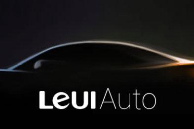 乐视超级汽车现雏形,车云独家体验LeUI Auto Lite
