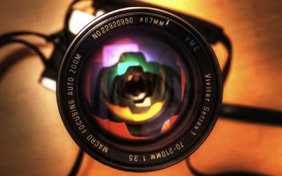 聊聊ADAS视觉公司的两种成长模式 | 朱玉龙专栏