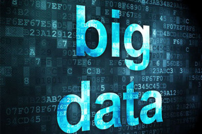 工信部:大数据产业发展规划年内将出台