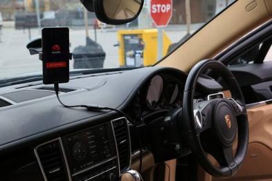 如何不吹不黑的理解华为布局无人驾驶?