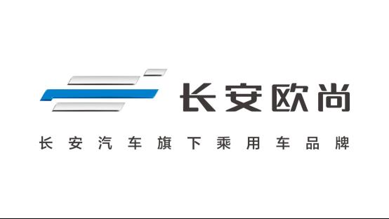 【修改批注版】车云-5月21日-长安欧尚汽车稿件0521210.png