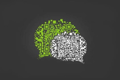 2013年汽车企业微信应用研究报告(一):公众平台的个性化开发