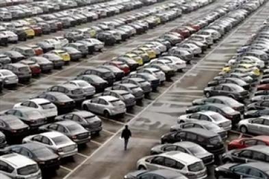 车企产能调整背后,危机真的来了吗?