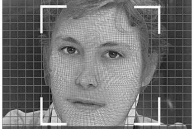 克莱斯勒将试水脸部识别系统