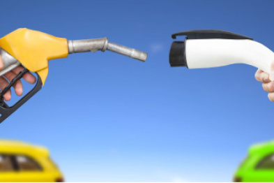 英国或将宣布2040年起禁售燃油车